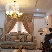 Clean & Spacious 4 Bedroom Terrace Duplex For Sale At Lekki. | Houses & Apartments For Sale for sale in Lagos State, Lekki Phase 1