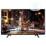 Rite-tek 40inches Android Smart LED TV | TV & DVD Equipment for sale in Abuja (FCT) State, Wuse