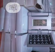 Clock And Calculator For Party Corporate Wedding Souvenirs And Gifts   Home Accessories for sale in Lagos State, Ikeja