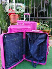 Fashionable 3 In 1 Luggage | Bags for sale in Akwa Ibom State, Ibesikpo Asutan