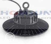Homsun Lighting LED High Bay (100W) 5 Years Warranty.   Stage Lighting & Effects for sale in Lagos State, Ikeja
