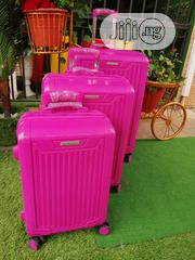 Fashionable Traveliing Luggage | Bags for sale in Akwa Ibom State, Oron