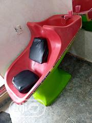 Washing Hair Basin | Salon Equipment for sale in Lagos State, Alimosho