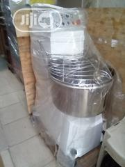 LINKRICH 80lits Complete 25kg Dough Mixer | Restaurant & Catering Equipment for sale in Lagos State, Ojo