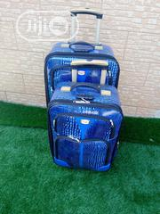 Fashion Luggages | Bags for sale in Akwa Ibom State, Eket