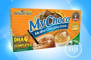 Mychoco For Kids | Vitamins & Supplements for sale in Lagos State