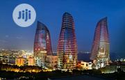 Tourist Visa To Azerbaijan   Travel Agents & Tours for sale in Abuja (FCT) State, Central Business Dis