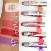 Maybelline Baby Lips Crayon   Makeup for sale in Abuja (FCT) State, Garki 2