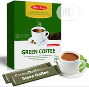 Green Coffee | Vitamins & Supplements for sale in Anambra State, Awka