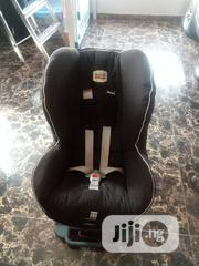 Car Seat For Children | Children's Gear & Safety for sale in Lagos State, Alimosho
