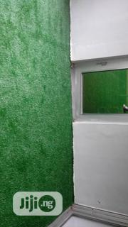 Entrance Artificial Grass For Offices | Landscaping & Gardening Services for sale in Lagos State, Ikeja