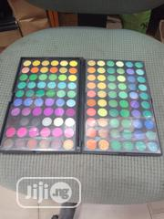 Eyeshadow Palette 120 Colors | Makeup for sale in Lagos State, Lagos Island