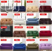 Elastic Sofa Covers | Home Accessories for sale in Lagos State, Ikeja