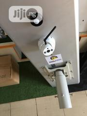 All In One Solar Street Light With Online CCTV Camera | Security & Surveillance for sale in Abuja (FCT) State, Central Business District