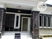 Standard 4bedrooms Bungalow At Divine Home Thomas Estate Ajah For Sale | Houses & Apartments For Sale for sale in Lagos State, Ajah