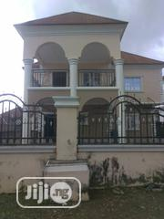 4 Bedroom Fully Detached Duplex For Sale At Life Camp , Abuja | Houses & Apartments For Sale for sale in Abuja (FCT) State, Central Business Dis