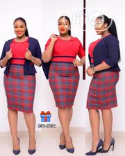 Quality Turkey | Clothing for sale in Lagos State, Isolo