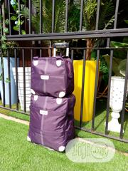Quality Luggage | Bags for sale in Benue State, Ukum