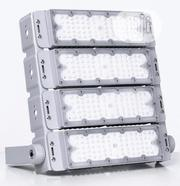 Homsun LED Modular Light. ( 5 YEARS WARRANTY)   Stage Lighting & Effects for sale in Lagos State, Ikeja