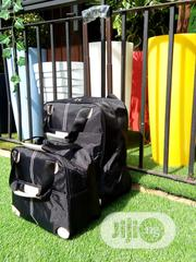 Quality And Exotic Luggage | Bags for sale in Delta State, Ethiope East