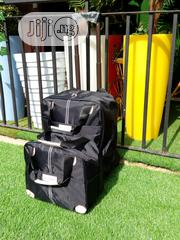 Exotic Fancy Luggage | Bags for sale in Imo State, Ideato South