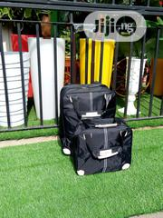 Exotic Luggage | Bags for sale in Imo State, Ideato South