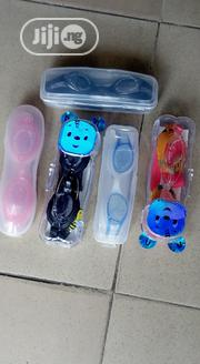 Children Swimming Google   Sports Equipment for sale in Lagos State, Surulere
