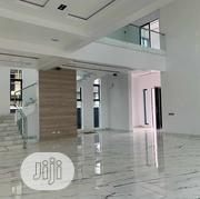 New 5 Bedroom Detached Duplex With BQ For Sale. | Houses & Apartments For Sale for sale in Lagos State, Ikoyi