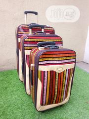 Quality Luggage | Bags for sale in Adamawa State, Hong