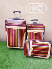 Quality Fancy Luggages   Bags for sale in Benue State, Katsina-Ala