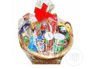 Exotic Christmas Hamper   Home Accessories for sale in Lagos State, Ikeja