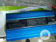 1500w Inverter With Mppt Charger | Solar Energy for sale in Lagos State, Ojo