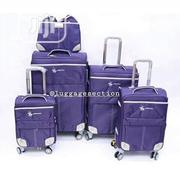 Swiss Polo | Bags for sale in Lagos State, Lagos Island