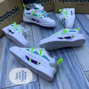 Reebok Sneakers Unisex Original | Shoes for sale in Lagos State, Surulere