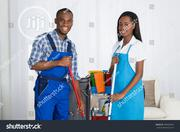 Do You Need A Cleaners? | Recruitment Services for sale in Lagos State