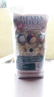 Stone Free Ofada Rice | Meals & Drinks for sale in Lagos State, Lekki Phase 1