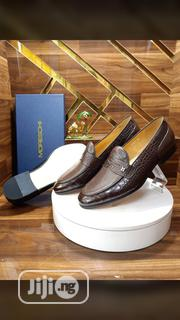 Moreschi Shoe | Shoes for sale in Lagos State, Surulere