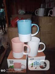 48PCS Quality Mugs | Kitchen & Dining for sale in Lagos State, Lagos Island