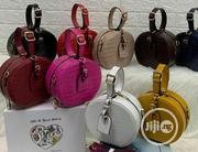 Classy Handbags | Bags for sale in Lagos State, Lagos Island