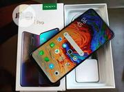 New Oppo F11 Pro 64 GB | Mobile Phones for sale in Abuja (FCT) State, Wuse 2