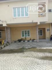3 Bedroom Duplex With A Bq For Sale At Lekki Gardens Phase 3 | Houses & Apartments For Sale for sale in Lagos State, Lekki Phase 1