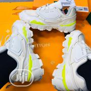 Original Puma Sports Men's Sneakers | Shoes for sale in Lagos State, Lagos Island