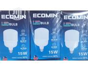 Mayor Ecomin 15w Led Bulb | Home Accessories for sale in Lagos State