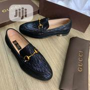 Gucci Loafers Shoes | Shoes for sale in Abuja (FCT) State, Kubwa