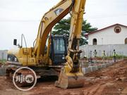 Excavators For Hire | Automotive Services for sale in Abuja (FCT) State, Jabi