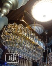 Crystal Chandelier Light   Home Accessories for sale in Lagos State