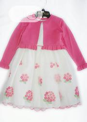 Lovely Dresses For Girls For Special Occasions | Children's Clothing for sale in Abuja (FCT) State, Wuse 2