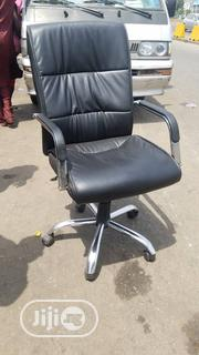 President Executive Shivel Chair | Furniture for sale in Lagos State, Ikeja