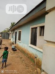 For SALE: A Bungalow of 2and3bdrm Flat on Half Plot at Ayobo Lagos | Houses & Apartments For Sale for sale in Lagos State, Ipaja
