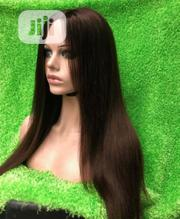 Beauty Straight Human Hair   Hair Beauty for sale in Lagos State, Yaba